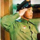 Vladimir Gostyukhin