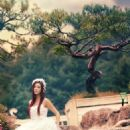 Kim Ha Yul - 454 x 683