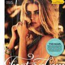 Cosmopolitan UK July 2014