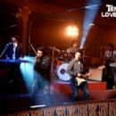 Atif Aslam Exclusive Images for song 'Piya Ore Piya' from TNPHG 2012