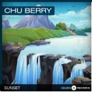 Chu Berry - Sunset