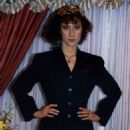Shelly Miscavige - 454 x 502