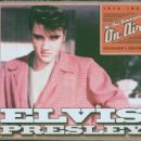 On Air: The Elvis Broadcasts 1954-1956: Collector's Edition