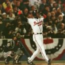 Fred McGriff - 350 x 310