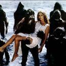 L'isola degli uomini pesce - 454 x 344