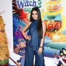 Vanessa Hudgens – Bubble Witch 3 Saga Event in NYC