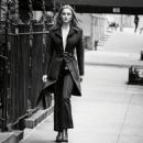 Sophie Turner - Porter Magazine Pictorial [United States] (October 2017)
