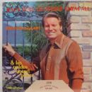 Jimmy Swaggart - 454 x 449