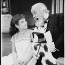 Here's Love Original 1963 Broadway Cast Starring Janis Paige - 447 x 550