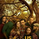 This Is Us (2016) - 454 x 605