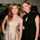 Eighth Annual AFI Awards