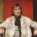 Harry Dean Stanton - 266 x 200
