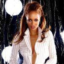 Tyra Banks - Hot