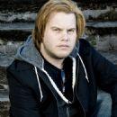 Josh Warren - 454 x 684