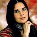 Barbara Minty - 216 x 288