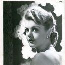Angela Lansbury - 454 x 578