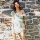 Darla Baker Ellen von Unwerth