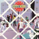 Spyro Gyra - City Kids