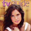 Jodi Gordon - TV Guide Jan 27 2008 - 454 x 581