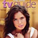 Jodi Gordon - TV Guide Jan 27 2008