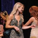 Madison Dorenkamp- Miss Colorado USA 2019- Pageant and Coronation - 454 x 649
