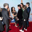 Julia Louis-Dreyfus – 'Downhill' premiere in NYC