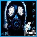 A.B. Album - Toxic