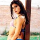 Claudia Abusada - 275 x 400