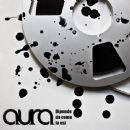 Aura Album - Dipende Da Come Lo Usi
