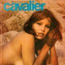 Danièle Gaubert - 454 x 597