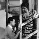 Toto and Franca Faldini - 454 x 338