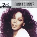 20th Century Masters: The Millennium Collection: The Best of Donna Summer