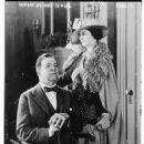 Rupert Hughes and Mrs. Rupert Hughes - 454 x 627