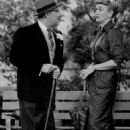 Osgood Conklin & Our Miss Brooks - 454 x 657