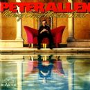 Peter Allen - Making Every Moment Count
