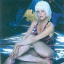 Ann Jillian - 436 x 530