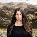 21st-century New Zealand musicians