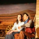 OKLAHOMA!  ( Verious Productions)