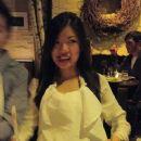 Claudia Yuen