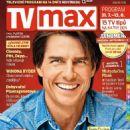 Tom Cruise - 454 x 593