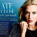 Kate Winslet Glamour UK February 2014 - 454 x 299