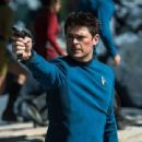 Star Trek Beyond (2016) - 454 x 340