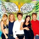 Teen Angels Album - Teen Angels II