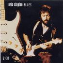 Blues (disc 1)