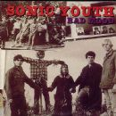 Sonic Youth - Bad Mood