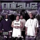 Outlawz Album - Novakane