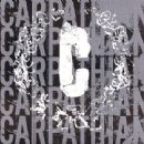 Carpathian - Carpathian