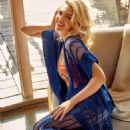 Kate Upton - Vogue Magazine Pictorial [Thailand] (April 2017) - 454 x 578