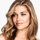 Ana Beatriz Barros for H&M Lingerie (April 2014)
