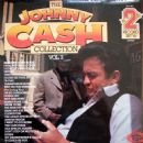 The Johnny Cash Collection - Vol. 3